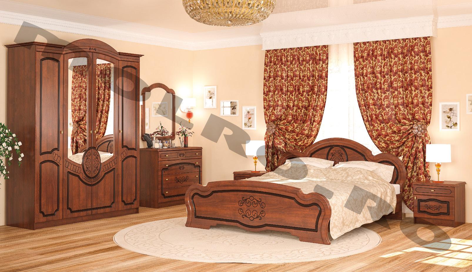 dormitor seria baroc (1)