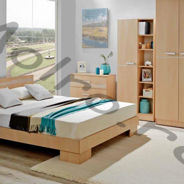 dormitor seria bravo (1)