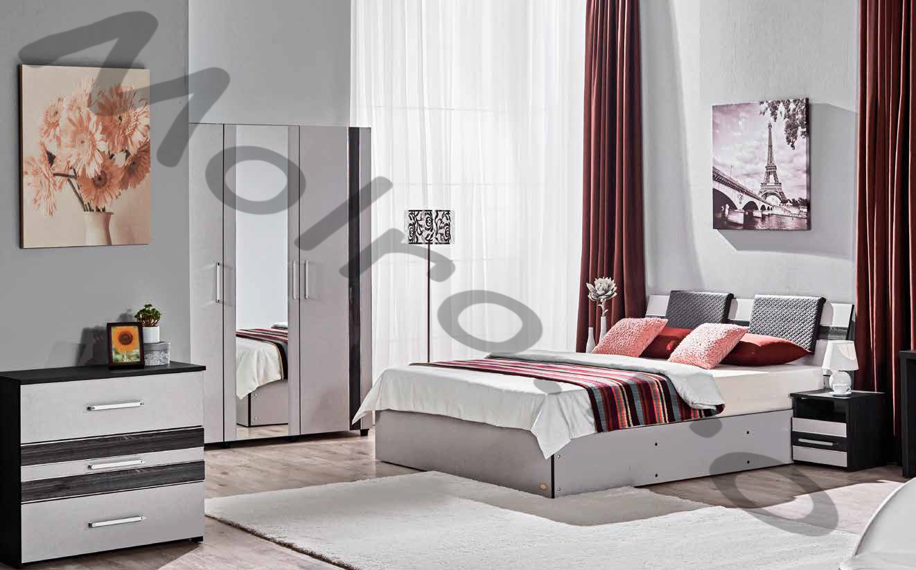 dormitor seria fenix (1)