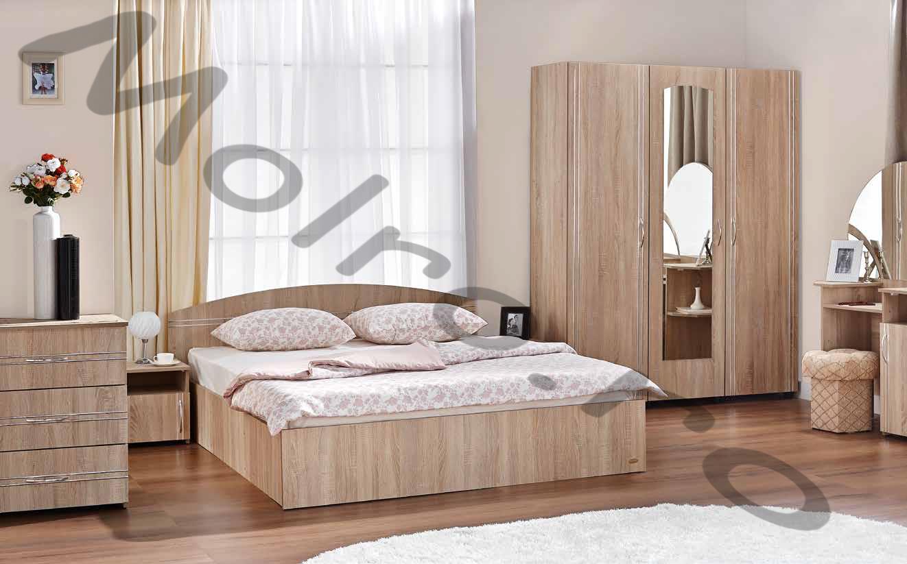 dormitor seria inter (1)