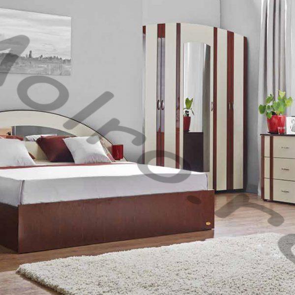 dormitor seria inter 2 (1)