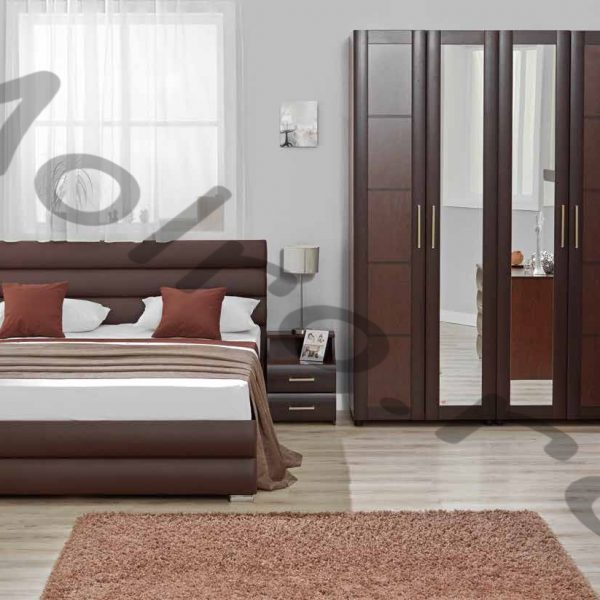 dormitor seria inter 3 (1)