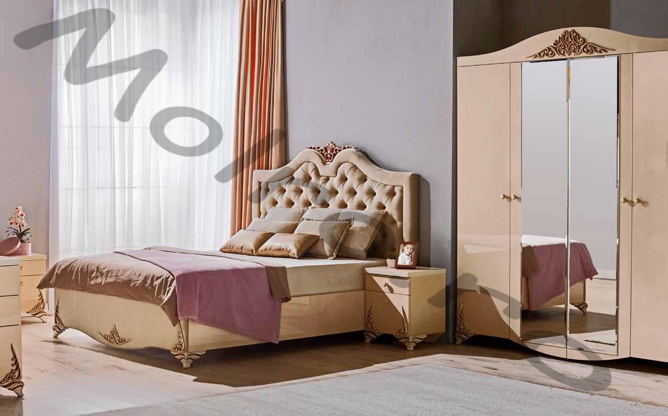 dormitor seria king (1)