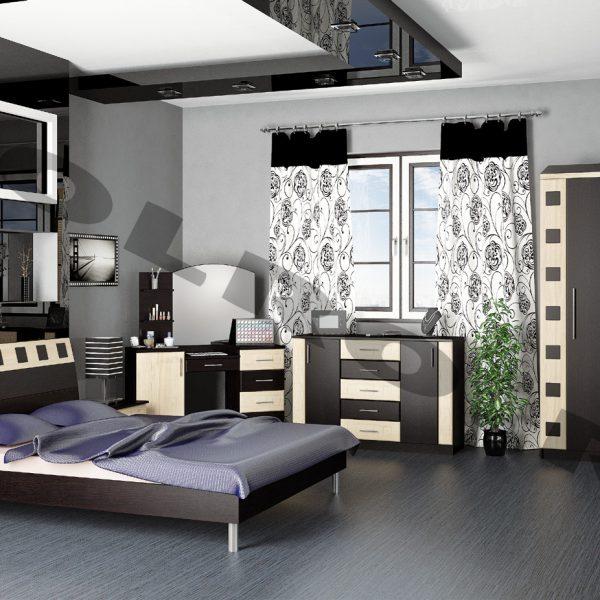 dormitor seria sofia (1)